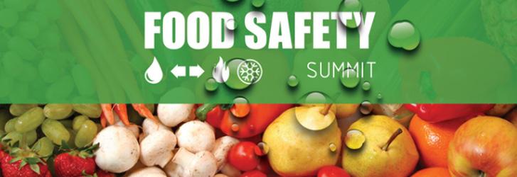 Quảng cáo thực phẩm chức năng có tác dụng như thuốc chữa bệnh là hành vi lừa dối