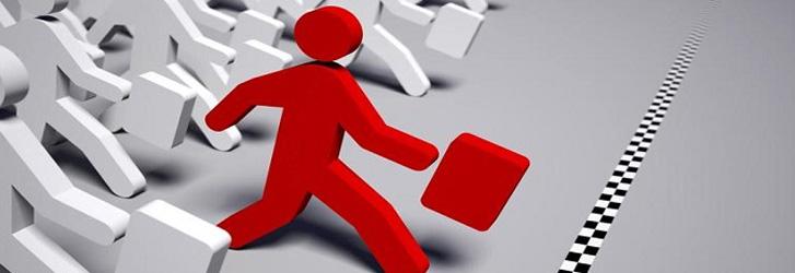 Công bố hợp quy sản phẩm cần giấy tờ gì?