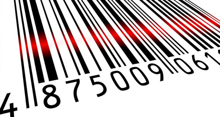 Đăng ký mã số mã vạch năm 2017