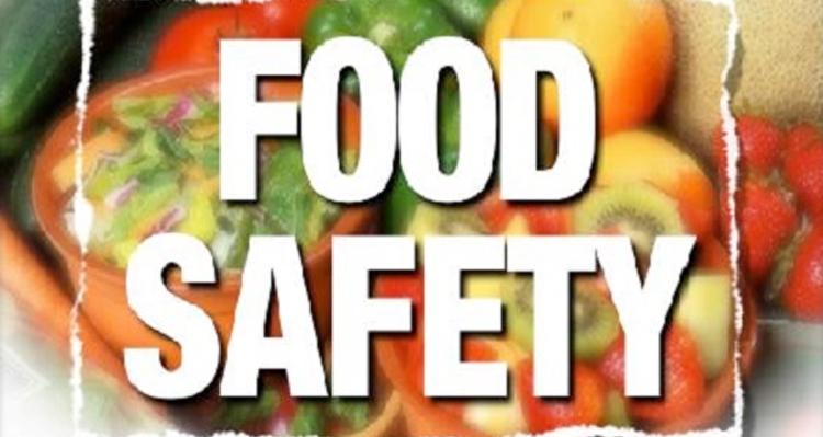 Hướng dẫn chi tiết nội dung ghi nhãn thực phẩm
