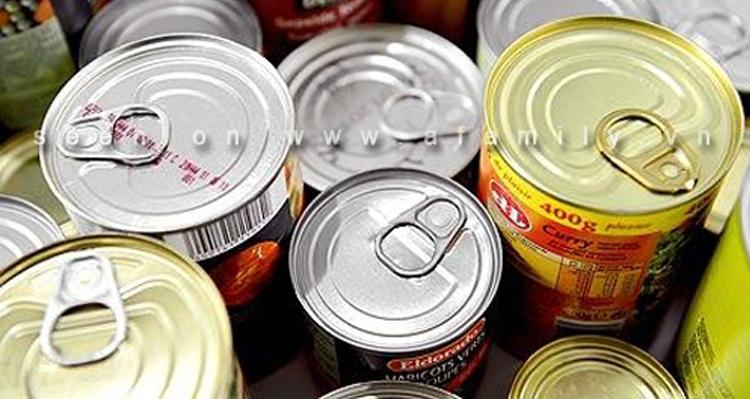 Các bước ký điện tử hồ sơ công bố sản phẩm thực phẩm
