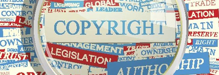 Cục Bản quyền tác giả (Copyright office of Vietnam) là gì?