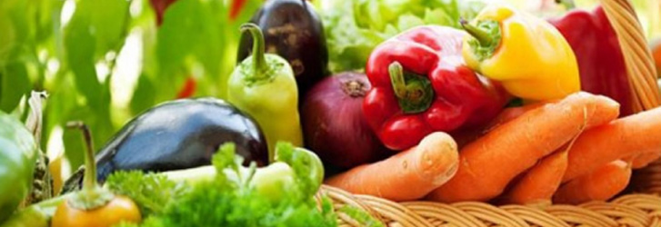 Từng bước hạn chế vi phạm về an toàn thực phẩm