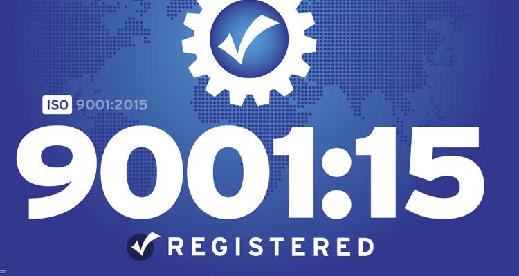 Nâng cấp tiêu chuẩn ISO 9001:2015 từ phiên bản cũ ISO 9001:2008