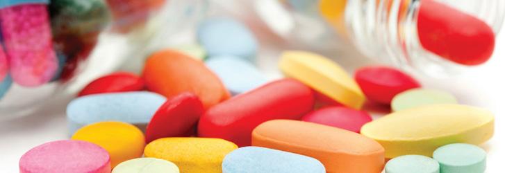 Bộ trưởng Bộ Y tế ban hành Thông tư hướng dẫn Thực hành sản xuất tốt (GMP) trong sản xuất, kinh doanh thực phẩm bảo vệ sức khỏe theo Thông tư số 18/2019/TT-BYT