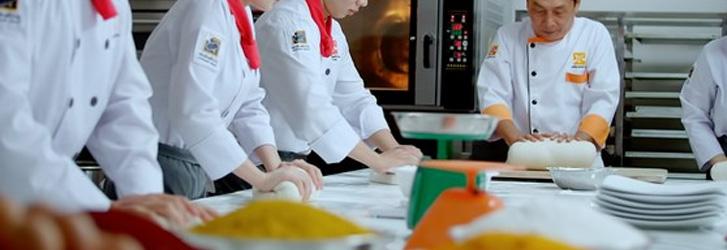 Công bố Bộ Tiêu chuẩn quốc gia dành cho bánh trung thu