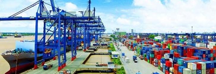 Sau tháng 6/2021, doanh nghiệp nhập khẩu sẽ chấm dứt đi đêm và bôi trơn?