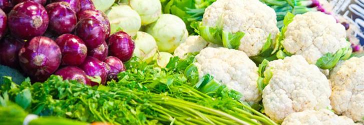 Xuất khẩu rau quả vào thị trường châu Âu: Doanh nghiệp cần lưu ý gì?