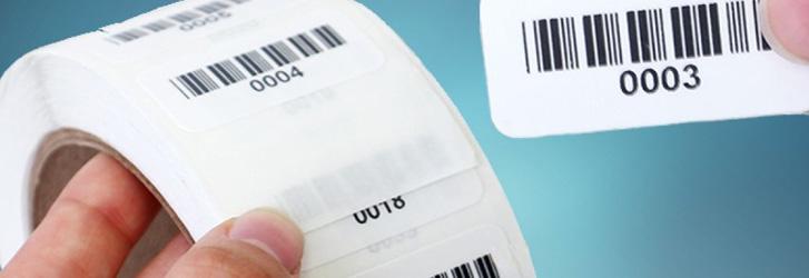 Quản lý chặt việc sử dụng tem rượu nhập khẩu và sản xuất tiêu thụ trong nước để chống gian lận
