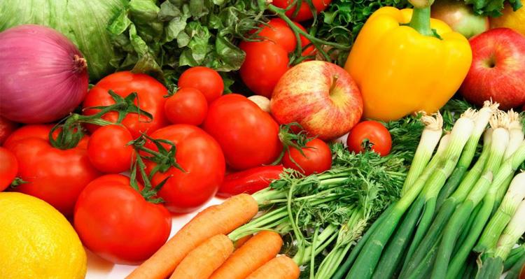 Giấy phép vệ sinh an toàn thực phẩm cho cơ sở sản xuất , kinh doanh hàng nông sản