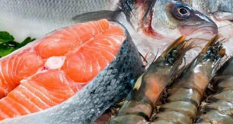 Điều kiện bảo đảm an toàn thực phẩm trong sản xuất, kinh doanh thực phẩm tươi sống