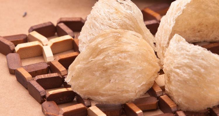 Vệ sinh an toàn thực phẩm cho sản phẩm yến sào, nấm linh chi, sâm, đông trùng hạ thảo