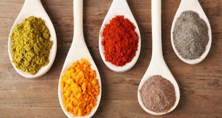 Công bố phụ gia thực phẩm, hương liệu thực phẩm