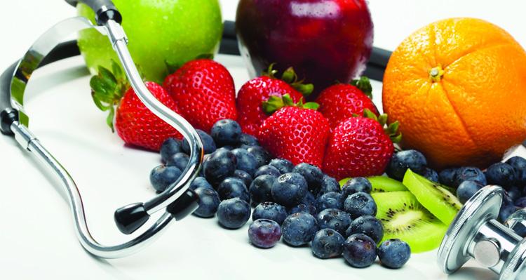Công bố thực phẩm chức năng trong nước và nhập khẩu