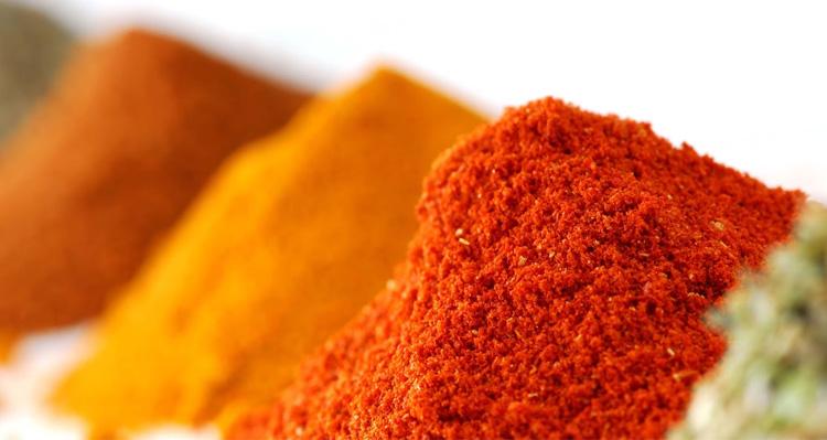 Công bố chất lượng phụ gia dùng trong thực phẩm