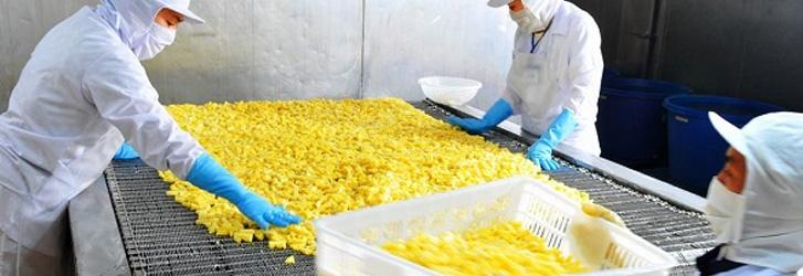 Quản lý thị trường thực phẩm chức năng: Luật chưa theo kịp thực tế