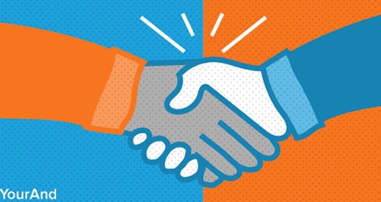 Bảo hộ quyền sở hữu trí tuệ cho công ty mới khởi nghiệp