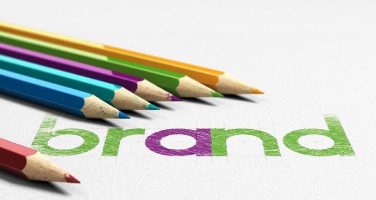 Quy trình 10 bước cơ bản Xây dựng và phát triển thương hiệu dành cho Doanh nghiệp