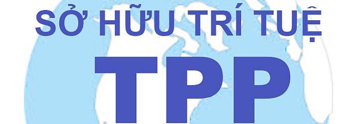 Sở hữu trí tuệ trong EVFTA làm khó doanh nghiệp Việt?
