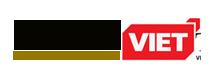 ATV Media
